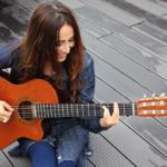 jacqueline-musica